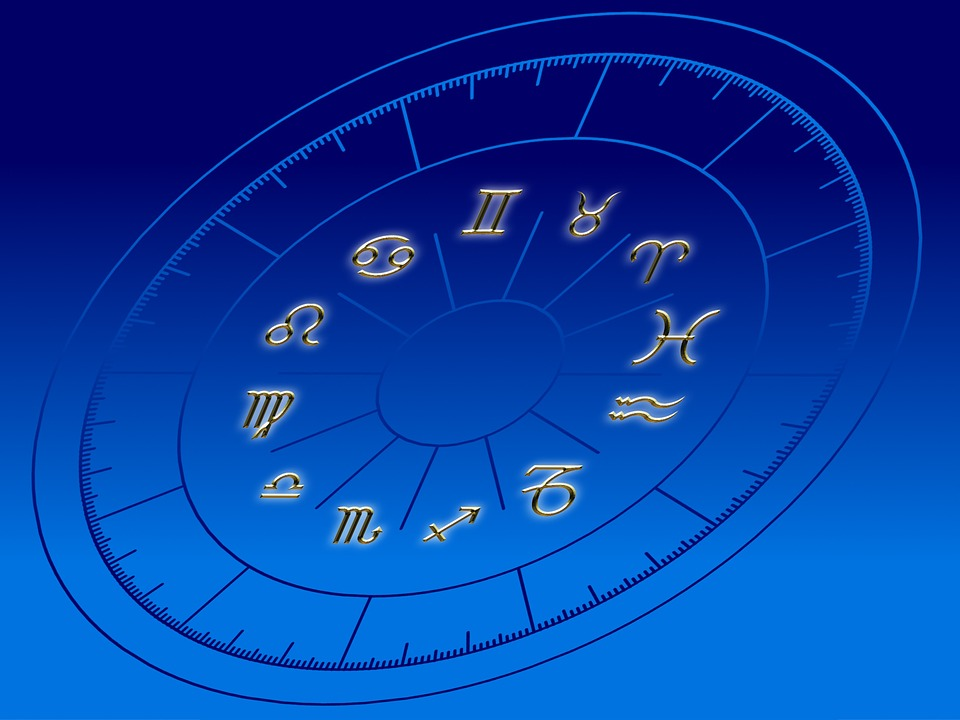 semnul tau zodiacal
