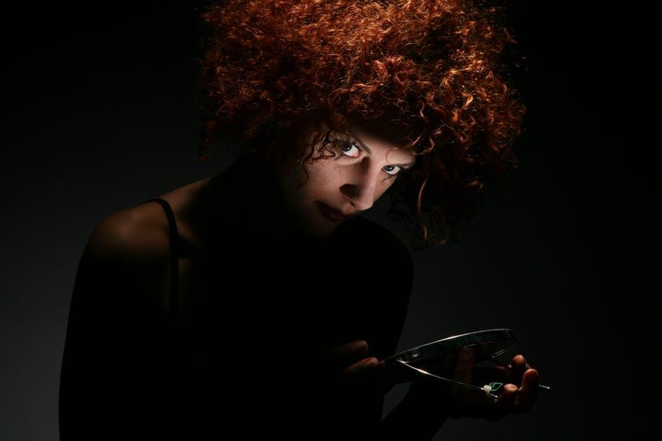trasaturi de caracter ale psihopatilor