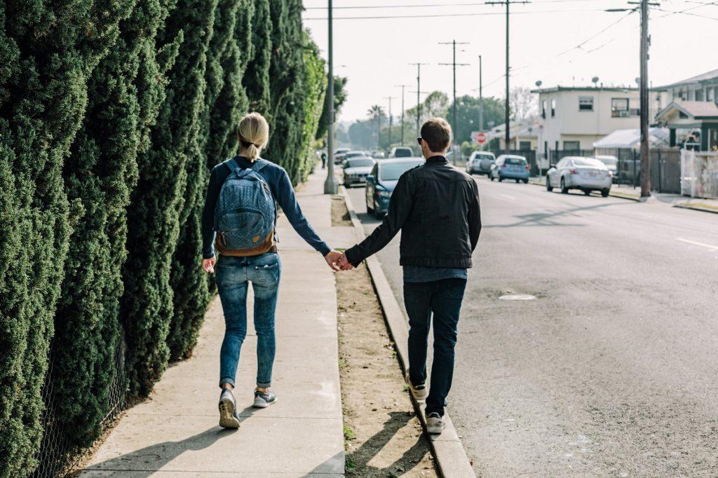 Care sunt efectele mersului pe jos. Cum te ajuta aceasta activitate practicata in mod regulat