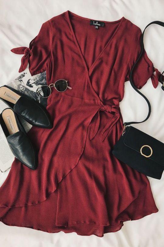 trenduri IN in moda