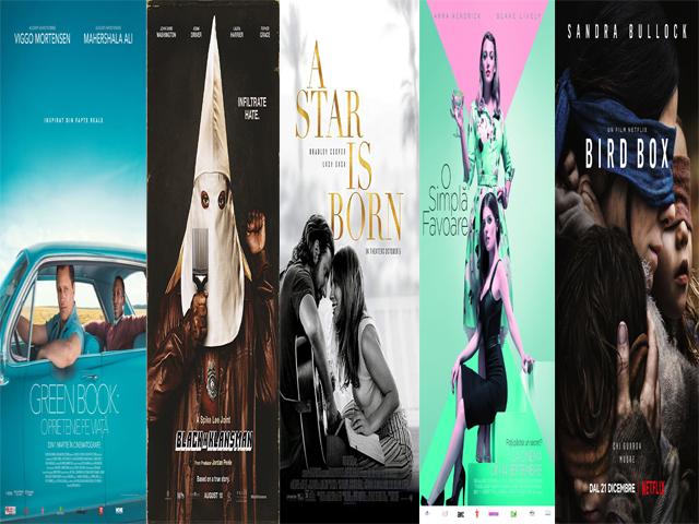 filme vazute recent